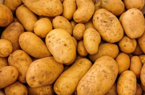 Patatas_Papas_Kartoffeln