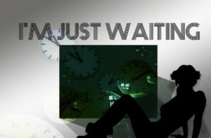 Tiempo_de_espera_Wartezeit