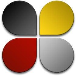 Algunos sistemas de escritorio más clásicos son por ejemplo el mate y Canela, junto con otros nuevos distros.