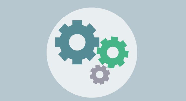 Agregar una página de configuración a un tema WordPress ...