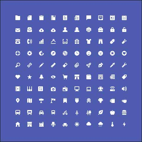 The_Icons_Free_Download