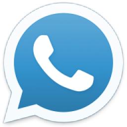 Los 33 mejores estados para WhatsApp – ¡Parte 2!