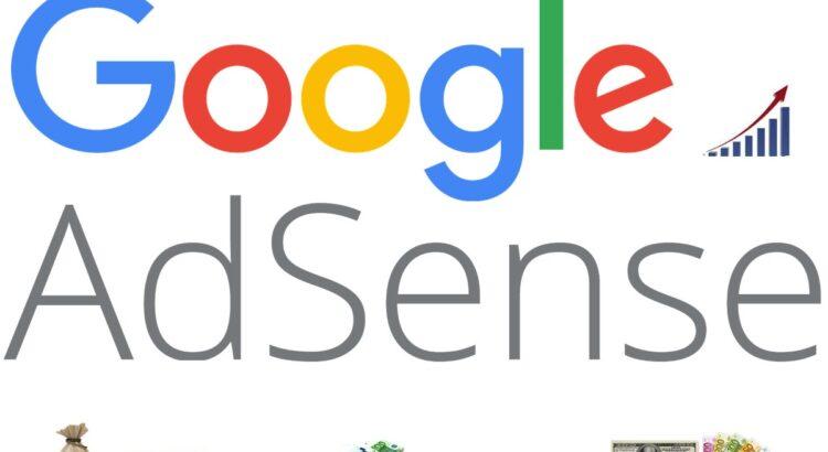 Tips Google Adsense para mejorar CTC-CRP