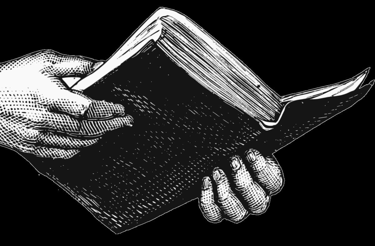 Biblia vs iglesia